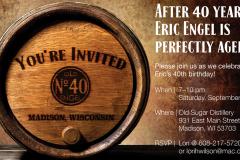 Erics40thBirthdayInvite