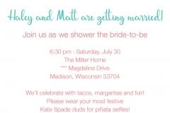 Haley_Shower_Invite-private