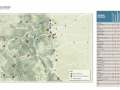 cdot_sustainability_plan_finalmap