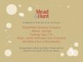 aaae2011_inviteb
