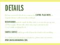 details_c_page_1
