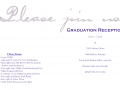 ryans-invite_page_2