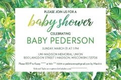 Youre_Invited_Pederson_Showerprivate