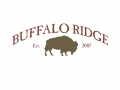 BuffRidge_logo