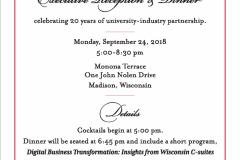 UWEBC_Reception_Invite_UWguest