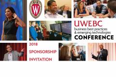 2018_UWEBC_Sponsorship_Invitation-Digital_Page_1