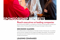 2018_UWEBC_Sponsorship_Invitation-Digital_Page_3