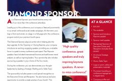 2018_UWEBC_Sponsorship_Invitation-Digital_Page_4