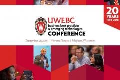 UWEBC_2018_AnnualConference_Program-LO-spreads_Page_01