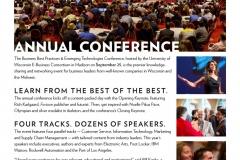 UWEBC_Conference_Flyer