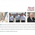 MeadHunt_AirportMagazine_Aug-Sept2012_halfpage_adv2